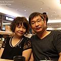 金典綠園道飯饌韓式料理 (41)