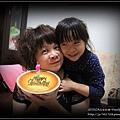 金典綠園道飯饌韓式料理 (68)