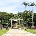 桃園神社 (4)