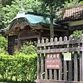 桃園神社 (9)