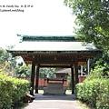 桃園神社 (13)