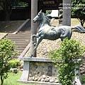 桃園神社 (14)