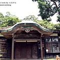 桃園神社 (16)