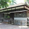 桃園神社 (23)