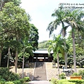 桃園神社 (32)