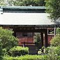 桃園神社 (44)