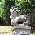 桃園神社 (51)