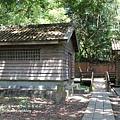 桃園神社 (60)