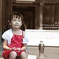 桃園神社 (68)