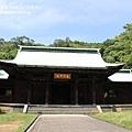 桃園神社 (74)