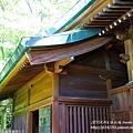桃園神社 (78)
