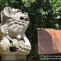 桃園神社 (89)