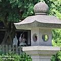 桃園神社 (102)