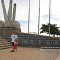 新豐紅樹林遊憩區 (2)
