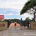 新豐紅樹林遊憩區 (3)