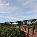 新豐紅樹林遊憩區 (22)