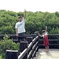 新豐紅樹林遊憩區 (59)