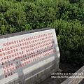 新豐紅樹林遊憩區 (97)