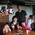勝洋水草~ (40)