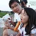 徐妹6Y3M台中高美濕地 (15).JPG
