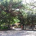 新竹市立動物園遊 (10)