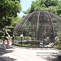 新竹市立動物園遊 (30)