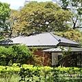 新竹麗池湖畔空軍十一村 (53)