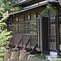 新竹麗池湖畔空軍十一村 (58)