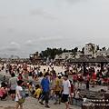 三訪東石漁人碼頭8 (49)