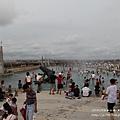 三訪東石漁人碼頭8 (50)