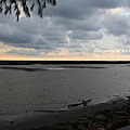 三訪東石漁人碼頭8 (63)