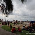 三訪東石漁人碼頭8 (65)