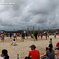 三訪東石漁人碼頭8 (66)