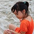 三訪東石漁人碼頭8 (73)