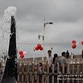 三訪東石漁人碼頭8 (85)