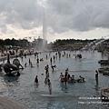 三訪東石漁人碼頭8 (97)