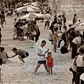 三訪東石漁人碼頭8 (102)
