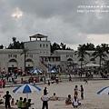 三訪東石漁人碼頭8 (109)