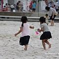 三訪東石漁人碼頭8 (115)