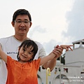三訪東石漁人碼頭8 (118)