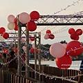 三訪東石漁人碼頭8 (155)
