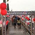 三訪東石漁人碼頭8 (157)