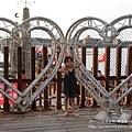 三訪東石漁人碼頭8 (158)