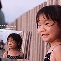 三訪東石漁人碼頭8 (188)