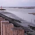 三訪東石漁人碼頭8 (194)