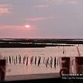 三訪東石漁人碼頭8 (222)