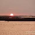 三訪東石漁人碼頭8 (240)