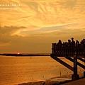 三訪東石漁人碼頭8 (245)