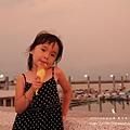 三訪東石漁人碼頭8 (263)