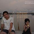 三訪東石漁人碼頭8 (273)
